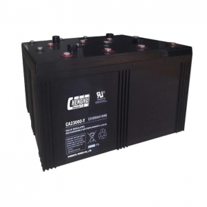 China Mini Lead Acid Battery Solar Power Lead Acid Battery on sale