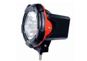 China HID Offroad Light Model:STH-3410 on sale