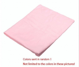 China PVA best car wash drying chamois towels on sale