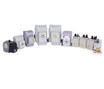 China Electric Actuator Electric actuator / damper actuator series on sale