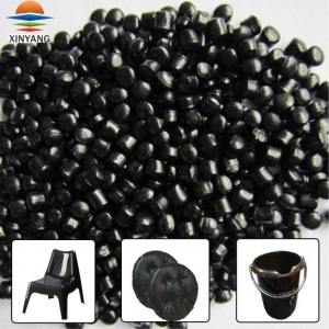 China Masterbatch Raw Materials on sale