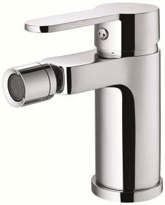 China Faucet Bathroom Bidet Faucets on sale
