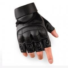 China Gloves Item Code: 32814219274 on sale