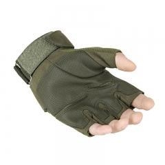 China Gloves Item Code: 32803702249 on sale