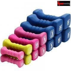 China Strength Equipment Factory Price Cast Iron Weights Gym Equipment Sale Item No.: FR-SE052 on sale