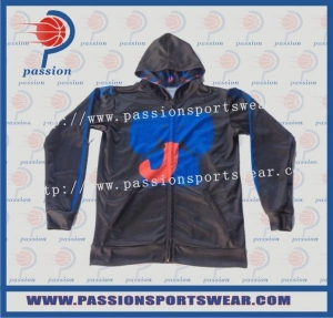 China Sweatshirts&Hoodie&Jackets Cotton poly hoodies on sale