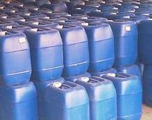 China Water treatment chemicals EDTMPS)Ethylene Diamine Tetra (Methylene Phosphonic Acid) SodiumI on sale