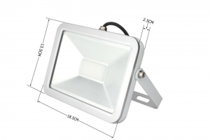 China Buy Pad design LED flood lights from LED lighting companies on sale