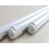 China Shop T8 led tueb light with cheap price from led light suppliers for sale