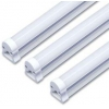 China Energy saving 4ft 12w t5 integrated led tube for sale