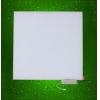 China LED Panel Light Product name: CE Rohs TUV 600x600mm 45W Frameless LED Panel Light wholese for sale