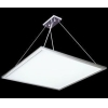 China Germany / Europe Market 62x62 cm 48w led panel light for home for sale