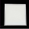 China 36w led panel light With TUV SAA UL CB CE dimmable driver for sale