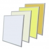 China Customize High power 72W LED Panel Lighting for office for sale