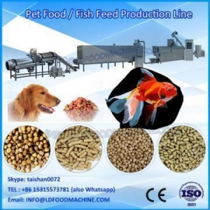 China European Technology pet pellet extruder on sale