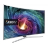China SAMSUNG JS9000 48 Inch 9 Series Curved SUHD 4K Nano Crystal Smart 3D TV for sale