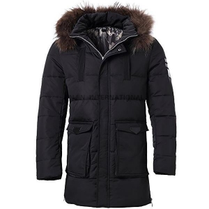 China Mens Down Jacket on sale