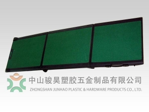 China Pet products Dog Ramp on sale