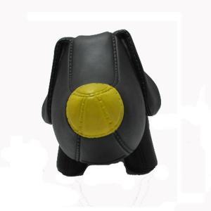 China Manufacturer cheap lockable money box on sale
