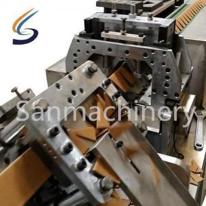 China Paper Corner Protector Machine on sale