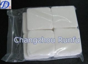 China Outdoor fuel camping fuel on sale