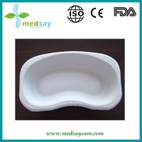 China Disposable Medical Products Kidney dish 750ml on sale