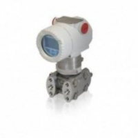 China ABB MEMBRANE PRESSURE TRANSMITTER FOR LIQUIDS AND GASES 266RST on sale
