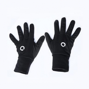 China Thin Running Biking Sport Protective Gloves on sale