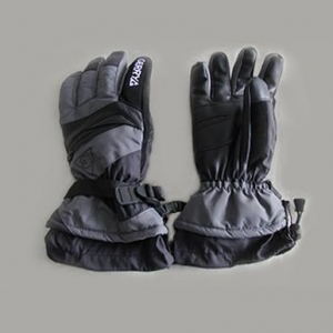 China Men's Ski Gloves on sale