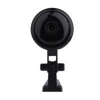 Outdoor IP Camera 720P Camera