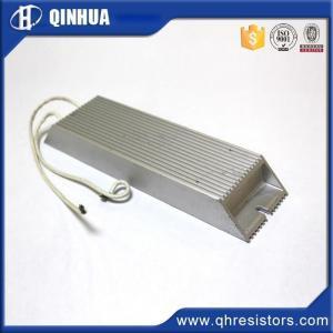China 10k Ohm Resistors on sale