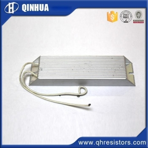 China Wire Wound Resistors 200W Variable Resistor on sale