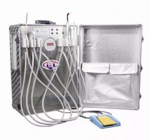 China Portable Dental Equipment on sale