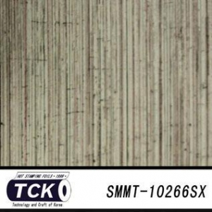 China Matte metal SMMT-10266SX wholesale