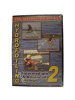 China Hydro 2 Instructional DVD on sale