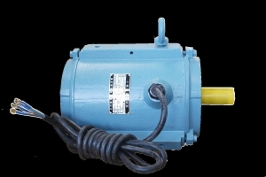 China YT2 Series Three-phase Asynchronous Motor For Axial Flow Fan (Frame size 80~132) on sale