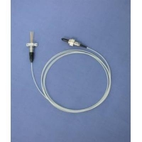 China Laser Diode 1310nm/1550nm/CWDM DFB/FP Coaxial Laser Diode on sale