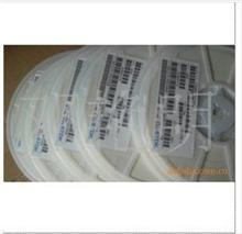China EPCOS SMD capacitors on sale