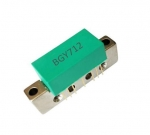 750MHz 19.5dB Power Gain CATV Amplifier Module