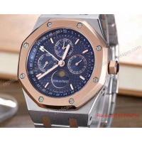 Audemars Piguet Watches #Audemars Piguet-watch-17071907