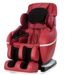 China Zero Gravity Massage Chair massage your whole body,make you relax on sale