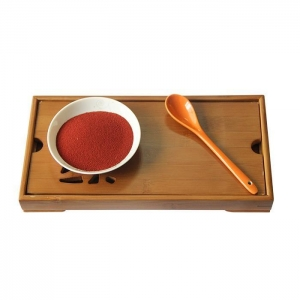 China Plant and Vegetable Extracts Red Bell Pepper Pigment on sale
