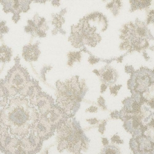 China Carpet Brocade by Masland Carpets & Rugs on sale