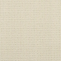 China Carpet Bandala by Masland Carpets & Rugs on sale