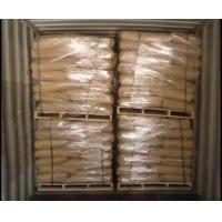 China Sodium Silicate powder on sale