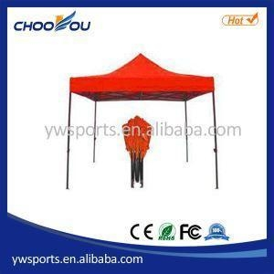 China Outdoor Camping Products Trade Show Tent on sale