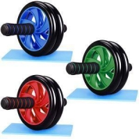 China Fitness Training AB Wheel on sale