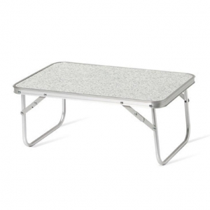 China Camping Table and Chair Folding Light Weight Tables on sale
