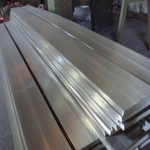 China Steel Flat Bar on sale