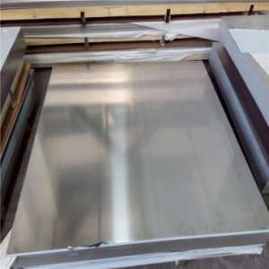 China 304 2b Stainless Steel Sheet on sale
